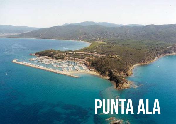 Punta-Ala