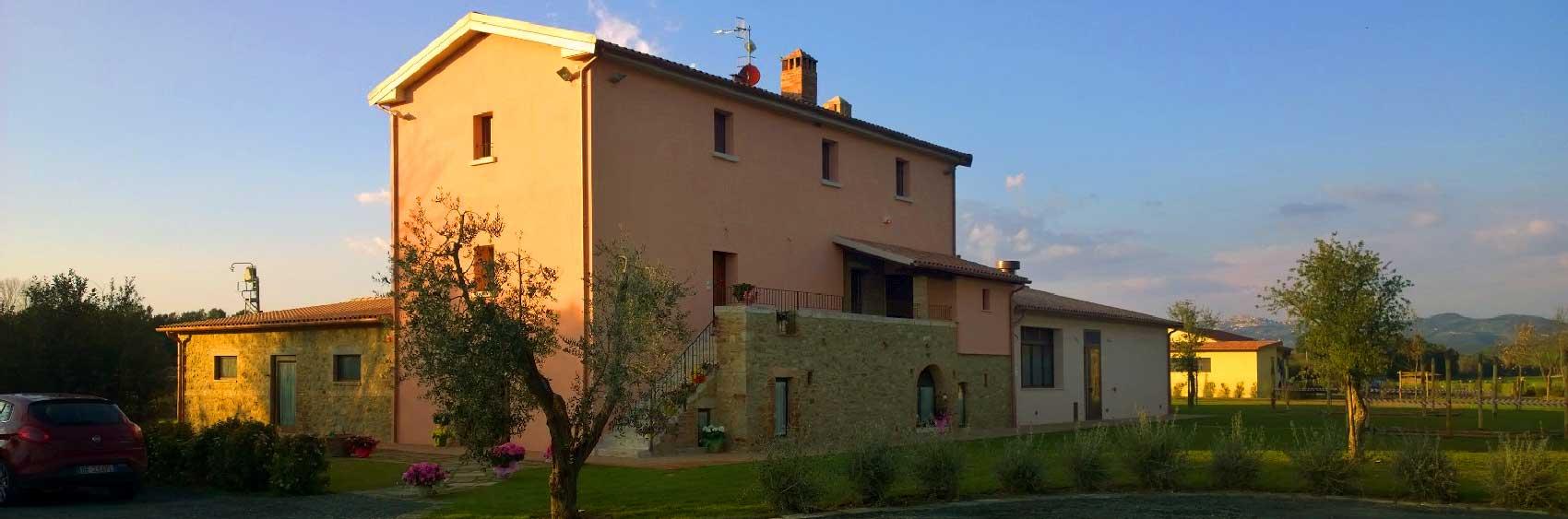 casetta-santini-facciata